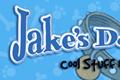 jakes Jakes Dog House