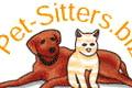 petsitters Pet Sitting Service