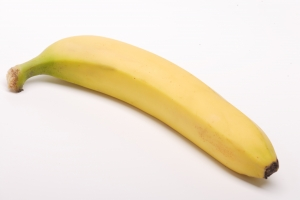 Bananas are a herbaceous plant